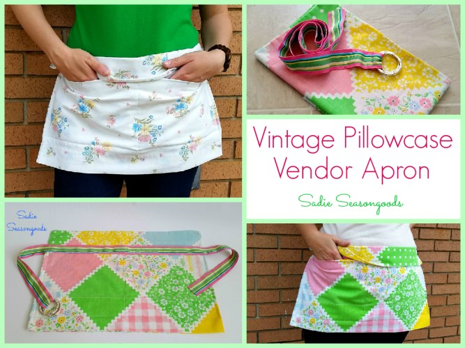 Vintage_Pillowcase_Vendor_Apron