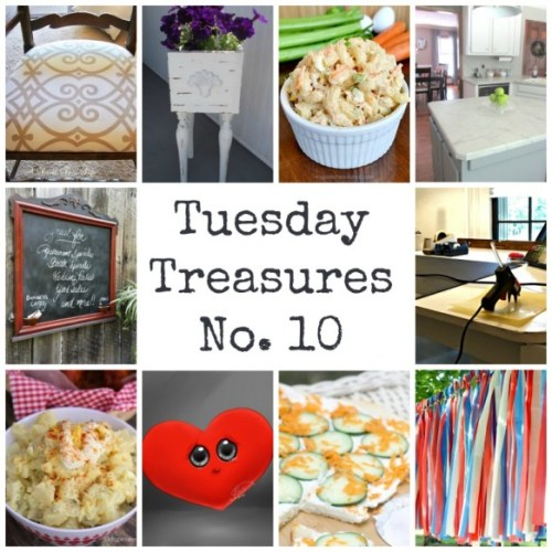 Tuesday-Treasures-