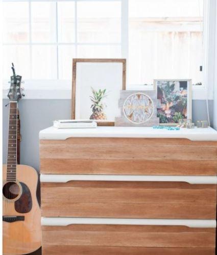 balsa-wood-dresser-update-