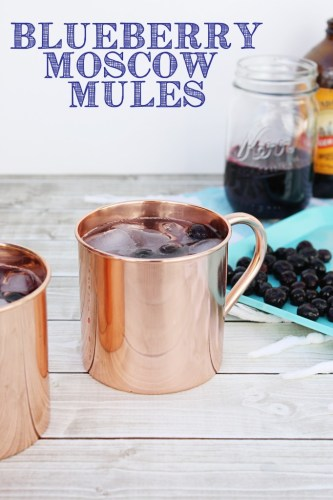 blueberry-moscow-mules