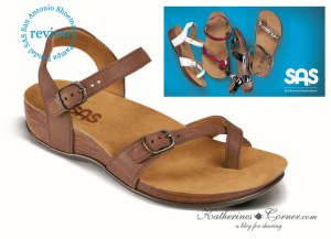 sas- san- antonio- shoemakers- pampa- sandal- review- katherines_ corner