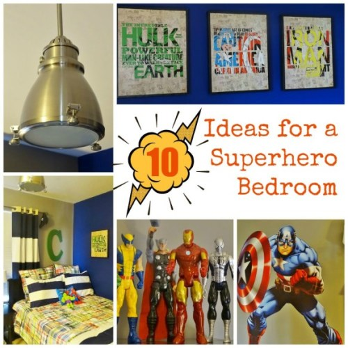 Ideas-for-creating-a-Superhero-Bedroom-583x583
