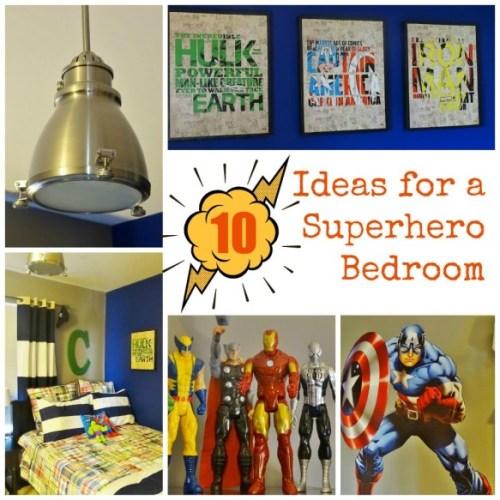 Ideas-for-creating-a-Superhero-Bedroom-583x583