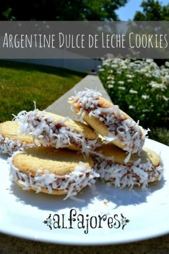 dulce-de-leche-cookies