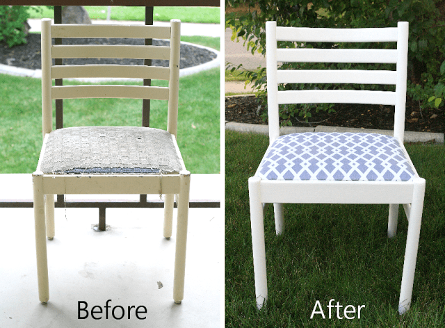 diy-how-to-upholster-chair