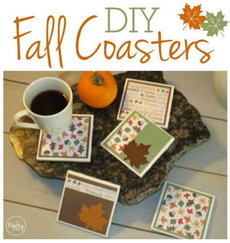 Fall-Coasters-diy