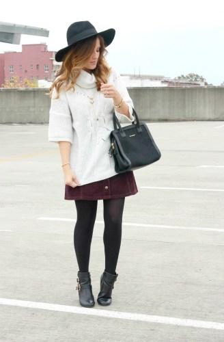 popular style blogs