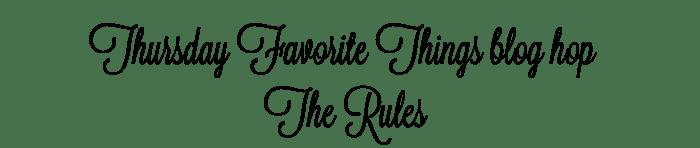 hop rules 2016