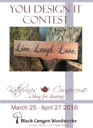 https://katherinescorner.com/2016/03/25/you-design-it-contest/