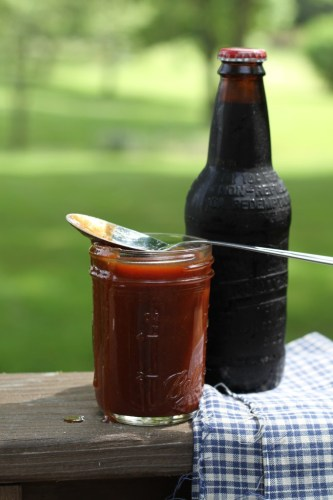4 great bbq sauces everyone will love