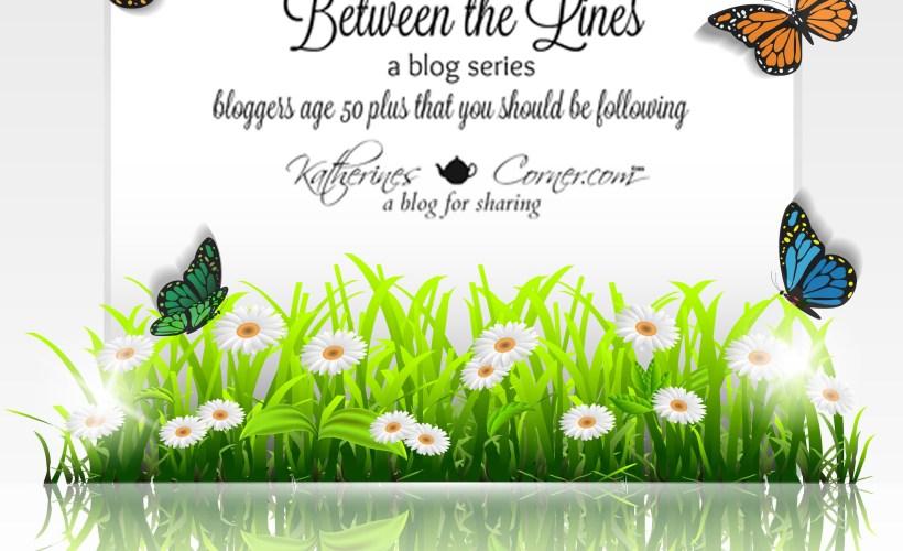 between the lines week 8