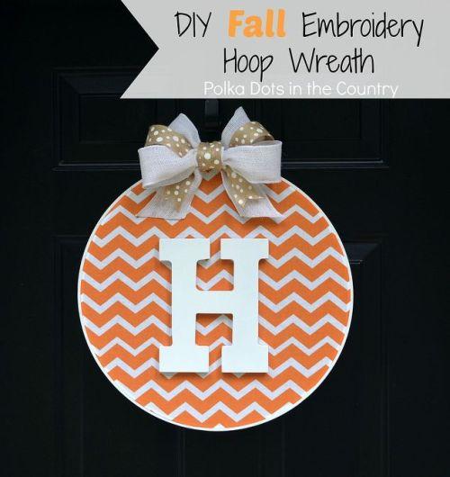 http://www.hometalk.com/4659327/diy-fall-embroidery-hoop-wreath?se=wkly-20140914&date=20140914 diy