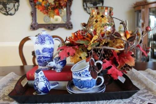 belle-bleu-interiors-fall-dining-room-7