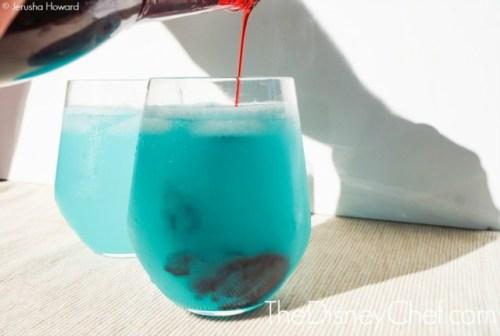 lava-lamp-drink