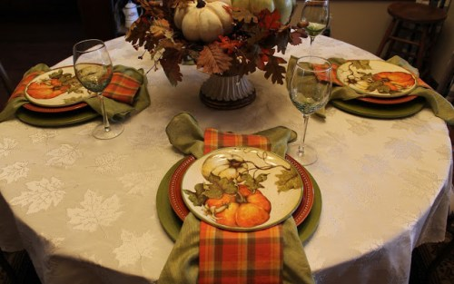 southern-seazons-fall-table