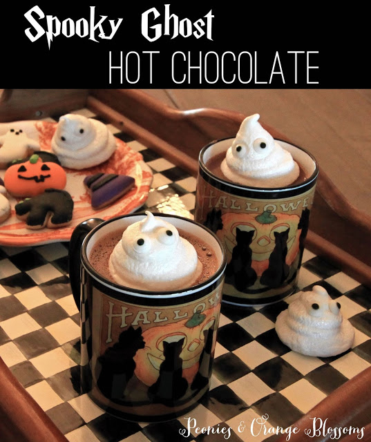 spooky-ghost-hot-chocolate-katherines-corner