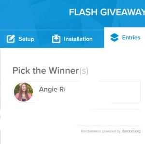 flash-giveaway-winner