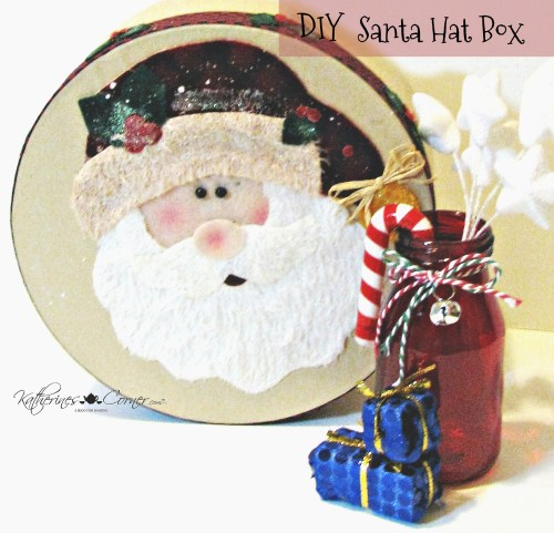 diy-santa-hat-box-katherines-corner