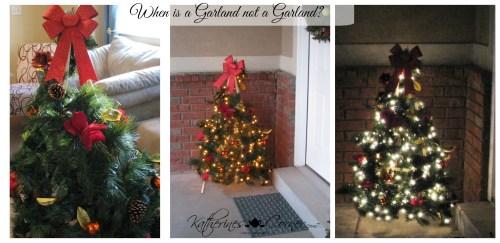 tree classics garland review