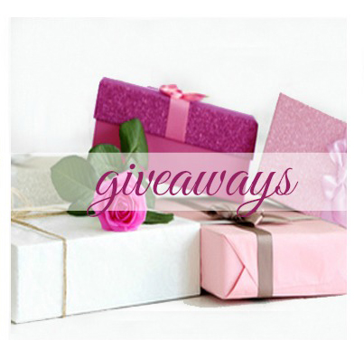 katherines corner giveaways