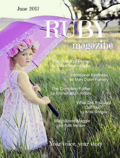 read the june issue of ruby for women magazine at katherines corner