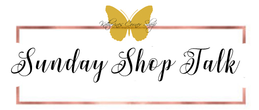 sunday shop talk discounts and more