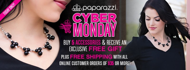 cyber Monday deals freebies and sales