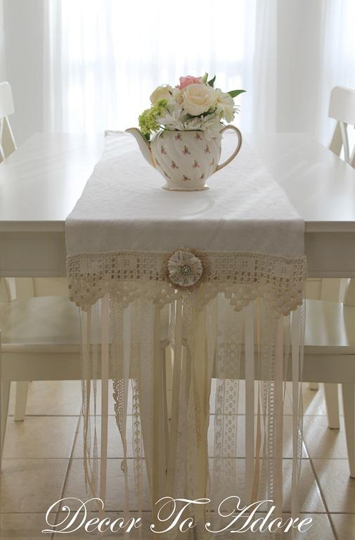 teapot floral vessel