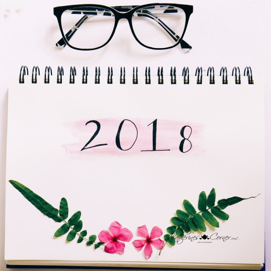 tackle your bucket list 2018 journal