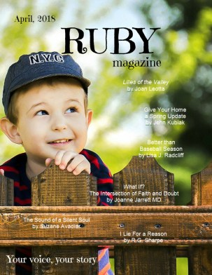 ruby for women christian womens magazine