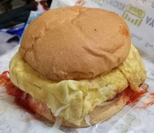 malaysian ramly burger