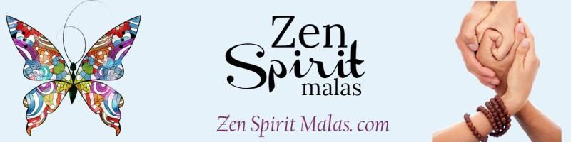 zen spirit malas labor day sale