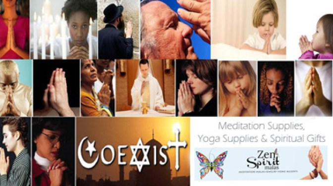 meditation is for everyone zen spirit malas