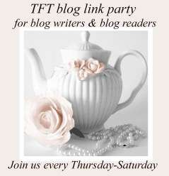 TFT Link Party