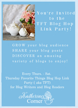 grow-your-blog-audience-at-the-TFT-blog-hop-katherines-corner
