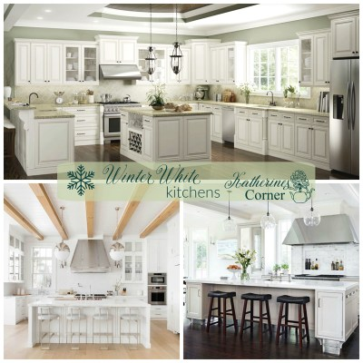 winter-white-kitchens