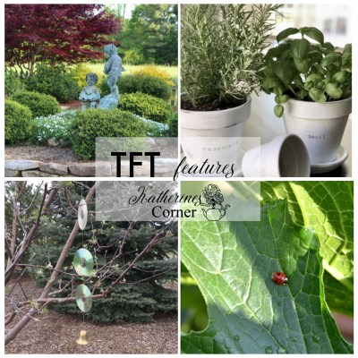 april garden TFT features