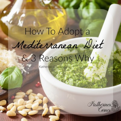 how-to-start-a-mediterranean-diet-and-3-reasons-why