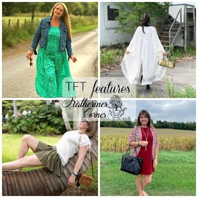 fashion blogs to follow
