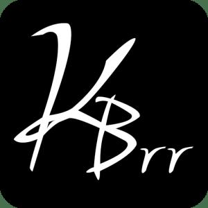 Katheryn Berrios