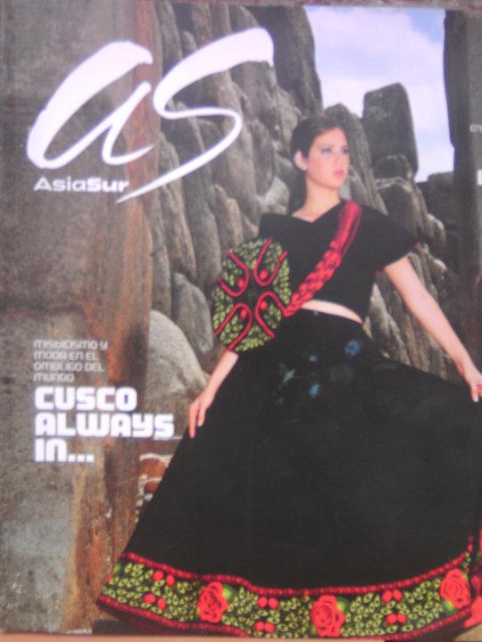 Articulo Revista Asia Azur
