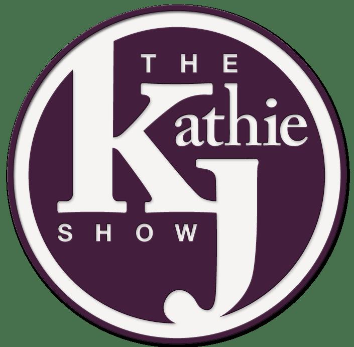 KathieJShow.com
