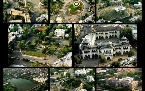 Bhavnagar City