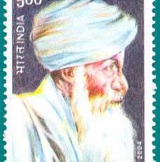 Dula Bhaya Kaag