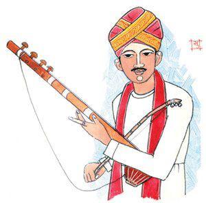 Rajiya na Sortha
