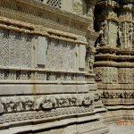 Rukmani Devi Temple Dwarika