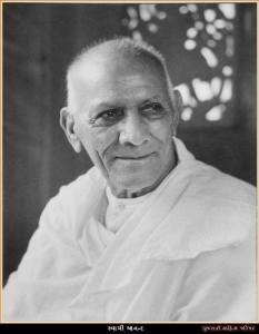 swami-anand
