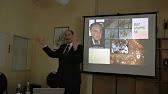 Vortrag von Michael Hesemann zur Eröffnung der Ausstellung über das Turiner Grabtuch, Teil 2