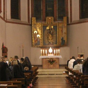 Michael Hesemann über Eucharistische Wunder, Teil 3