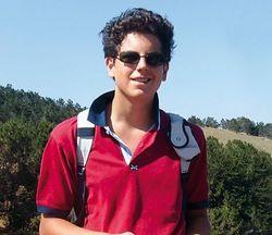 Carlo Acutis (1991-2006) – ein Jugendlicher wird seliggesprochen